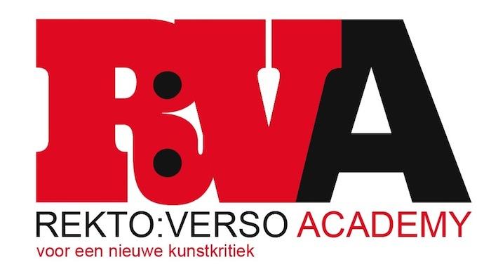 Rekto:Verso Academy